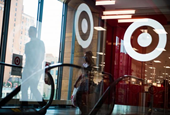 Target Agrees to Buy Software Company as It Chases Amazon