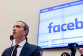 Facebook Strikes Deal to Restore News Sharing in Australia