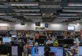 Inside Jimmy Lai's Apple Daily During Hong Kong's Media Crackdown
