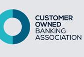 Brian Solis Keynotes COBA 2020 for Customer Owned Bank Executives in Australia