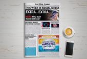 Facebook Live via Desktop Rolls Out Globally: This Week in Social Media