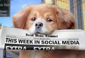 Facebook Live Rolls Out Audience Targeting: This Week in Social Media