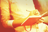 The Content Marketer's Guide to Story Structure