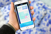 Apple buys app development service Buddybuild
