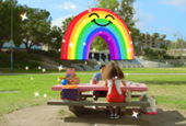 Snapchat introduces World Lenses – live filters for just about anything