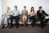 How To Stand Out,  And Land That Job