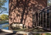 MIT receives six historical preservation awards