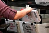 Florida Legislature OKs Bill That Limits Voting By Mail, Ballot Drop Boxes