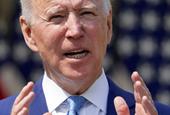 Biden Proposes $1.5 Trillion Federal Spending Plan