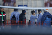 Federal Immigration Agents Separated More Migrant Children Than Previously Thought