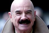 G. Gordon Liddy, Chief Operative Behind Watergate Scandal, Dies At 90