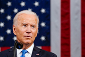 Bigger Role For Government Doesn't Mean It's 'In Your Business,' Says Biden Aide