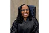 Biden's D.C. Appeals Court Nominee Viewed As Potential Supreme Court Justice