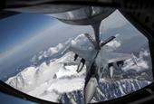 Afghan Altitude