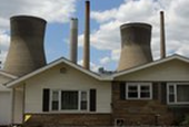 Supreme Court's Blow to Emissions Efforts May Imperil Paris Climate Accord