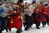 Cossack songs and Ugandan dance on UNESCO's heritage list