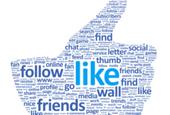6 Steps For Becoming A Social Media Influencer