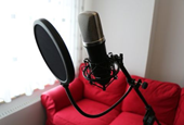 Vocal Exercises to Improve Your Career