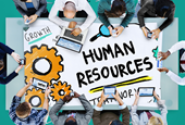 Can Technology Improve HR Results and Impact The Bottom Line?
