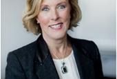 The Hoyt Organization's founder: 'PR isn't just PR anymore'