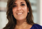 Hispanic PR leaders share vision of a multicultural comms future