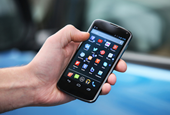 Mobile Apps are Here to Stay