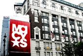 As Macy's Closes 100 More Stores is There Any Hope?