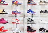 SneakMart Unites Sneakerheads