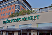 6 Ways Grocers Will be Impacted by Amazon/Whole Foods Merger
