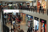 What's in Store For Retailers in 2015