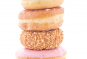 Shifting Brands: Dunkin' Donuts Aims West
