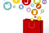 Four Ways the Internet Has Transformed Retail