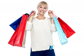 Trends That Could Change Your Shopping Habits
