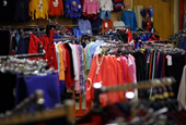 Retail is Stretching Workers Thin