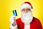 Retail Hiring Stats for the Holidays