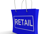 Check Out These Store Trends