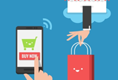 Successful Brands Will Reach Consumers Using These Tactics