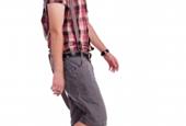 Dress for Summertime Success