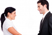 Ways to Get Better at Listening http://www.eyesonsales.com/content/article/three_ways_to_get_better_