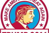 Retailers Going Anti-Trump