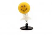 Lose Your Negative Attitude