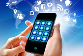 Social Media Shoppers on the Rise