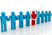 New Rules of Engagement: How Top Retailers Recruit Talent