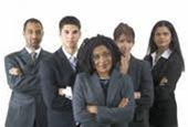Employees who know their customers improve the bottom line