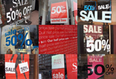 7 Ways To Survive A Retail Job