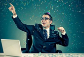 3 Ways Marketing Automation Changed My Life