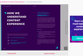 How a Memorable Brand Experience Can Boost Engagement