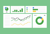 5 Ways to Optimize Sales Activities with Dashboards