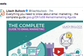 Top Tips For Successful Community Building on Twitter