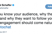 How to Increase Your B2B Social Media Engagement with Neal Schaffer